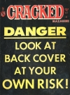 Image of Cracked #60