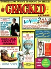 Cracked #61 • USA Original price: 30c Publication Date: 1st July 1967