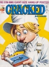 Cracked #74 • USA Original price: 35c Publication Date: 1st January 1969