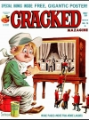 Cracked #75 • USA Original price: 35c Publication Date: 1st March 1969
