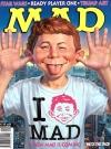 MAD Magazine #509 • Australia