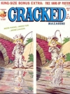 Image of Cracked #81