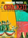 Cracked #85 • USA Original price: 35c Publication Date: 1st July 1970