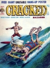 Cracked #86 • USA Original price: 35c Publication Date: 1st August 1970