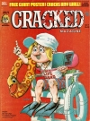 Cracked #88 • USA Original price: 35c Publication Date: 1st October 1970