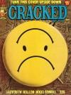 Image of Cracked #101
