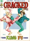 Image of Cracked #119