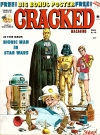 Cracked #149 • USA Original price: 60c Publication Date: 1st March 1978