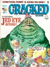 Cracked #199 • USA Original price: $1.15 Publication Date: 1st November 1983