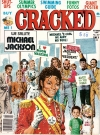 Image of Cracked #207