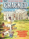 Image of Cracked #116