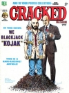 Image of Cracked #122
