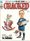 Image of Cracked #124