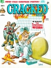 Image of Cracked #126