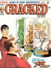 Cracked #127 • USA Original price: 50c Publication Date: 1st September 1975