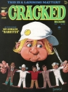Cracked #132 • USA Original price: 50c Publication Date: 1st May 1976