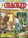 Cracked #139 • USA Original price: 50c Publication Date: 1st January 1977