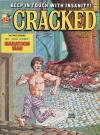 Image of Cracked #141