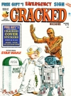Image of Cracked #146