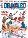 Cracked #151 • USA Original price: 60c Publication Date: 1st July 1978