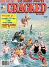 Cracked #155 • USA Original price: 60c Publication Date: 1st November 1978