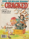 Cracked #165 • USA Original price: 75 cent Publication Date: 1st December 1979