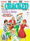 Cracked #166 • USA Original price: 75 cent Publication Date: 1st January 1980