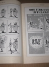 Image of MAD's Greatest Artists Don Martin Advance Uncorrected Proof Edition