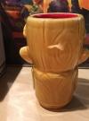 Image of MAD Mini Tiki Mug