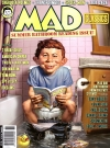 MAD Classics #68 • Australia Original price: AU$7.50 Publication Date: 1st December 2018