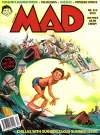 Image of MAD Magazine #513