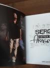 Image of SERGIO ANTES DE ARAGONÉS
