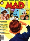 MAD Classics #70 • Australia Original price: AU$7.99 Publication Date: 1st June 2019