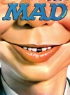 MAD Magazine #111 • Mexico • 4th Edition - Mina Original price: $25.00