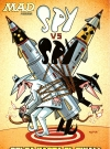 MAD presenta Spy vs Spy - Pelea Hasta El Final!