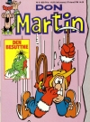Thumbnail of Don Martin #8 1988