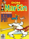 Thumbnail of Don Martin #2 1989