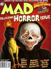 MAD SuperSize #29 • Australia Original price: AU$9.99