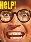 Help! #12 • USA Original price: 35 cent Publication Date: 1st September 1961