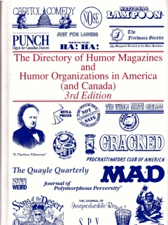Miscellaneous MAD Related Items • USA