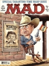 MAD Magazine #9 • USA • 2nd Edition - California Original price: 5.99$ Publication Date: 1st October 2019