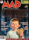 MAD Classics #73 • Australia Original price: AU$7.50 Publication Date: 1st October 2019