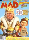 Image of MAD SuperSize #30
