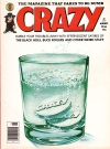 Crazy #65 • USA Original price: 75c Publication Date: 1st August 1980