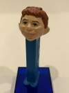 Image of PEZ Candy Dispenser Alfred E. Neuman