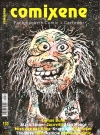 Comixene #133 • Germany Original price: 8.90€ Publication Date: 1st December 2019