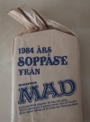 Thumbnail of 1984 Soppåse Från Svenska MAD (4 paperback Bag)
