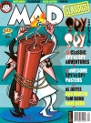 MAD Classics #75 • Australia Original price: AU$7.99 Publication Date: 1st March 2020