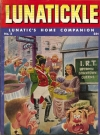 Thumbnail of Lunatickle Magazine #2