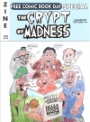 The Crypt of Madness